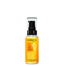 Marion Hair Serum for Split Ends 7 Effects Fluid for Dry Ends 50ml Paraben FREE