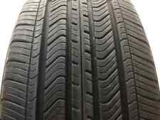 Used P215/55R17 93 V 8/32nds Michelin Primacy MXV4