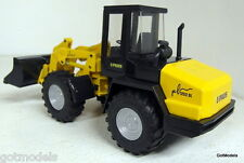Joal 1/35 Scale 153 Paus RL 1252 SL Earth mover Loader diecast Construction