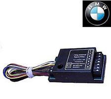 Boitier electronique faisceau attelage compatible BMW