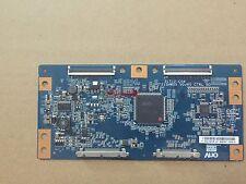 "AUO T420HW07 V.1 T-Con Board 31T12-C04 T315HW05 V0/V1 CTRL BD LG 42"" TV Control"