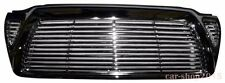 Toyota Tacoma 2005-2011 Front Grille Grill All Chrome