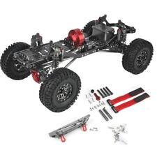 Welly Land Rover Evoque//Bordeaux//pressofuso Model//NEX MODELS//1:60//ovp//neu