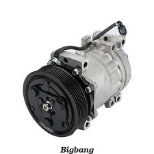 A/C Compressor CLUTCH For Dodge Dakota 1994-2001, Ram 94-02,Durango 98-00 V6/8