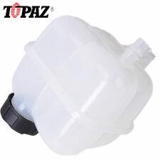 NEW Engine Radiator Coolant Overflow Bottle Tank Reservoir  for BMW 17137539267