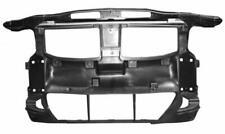 OSSATURA FRONTALE RIVESTIMENTO ANT BMW SERIE 3 E90-E91 03/05>