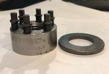 SUPERBOLT MT-M30-3.5 MECHANICAL TENSIONER used