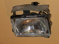 SUZUKI DR 125 SE SF44A 1997 SCHEINWERFER LAMPE HEADLIGHT HEAD LIGHT STANLEY
