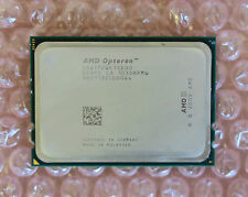 AMD Opteron 6172 OS6172WKTCEGO-Twelve 12 Core 2.10 GHZ SOCKET G34 PROCESSORE CPU