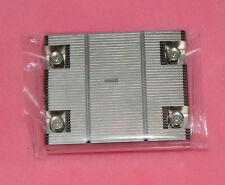 CPU HEATSINK DELL POWEREDGE SERVER R320 R420 R520 XHMDT