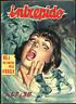 Intrepido n.47 del 24/11/1959! Carla Gravina! Nuovo da magazzino!