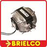 MOTOR VENTILADOR FRIGORIFICO 220VAC 10W YZF10-16 10/40 ANCLAJE SENCILLO BD11205