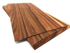 15-20 0,7qm Furnier Holz Palisander Modellbau Deko basteln Intarsie werken bauen