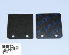 MALOSSI 279490C0 Valvola VL13 MHR lamelle 0,30mm PIAGGIO ZIP SP 50