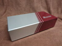 Lemaco Piedmont For Ho Gauge Manufacturer'S Genuine Box 1