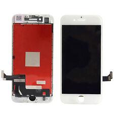 Pantalla Para Apple IPHONE 7G Retina 3D Touch Screen LCD Digitalizador Blanco
