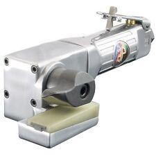 Astro Pneumatic Door Skinning Skin Installer Air Tool Model DS1000 -