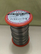 Ersine Multicore Solder Alloy Hmp D958165 Partial Spool