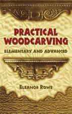 Woodwork Paperback Books in English