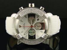 Aqua Master Jojo Joe Rodeo Techno 82-11 Diamond Watch
