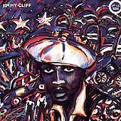 Reggae Greats by Jimmy Cliff (CD, Dec-1987, Mango)