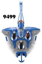 🔹 New 🔹 LEGO Star Wars 9499 Gungan Sub 🔹 No Minifigures