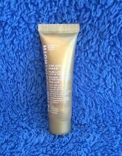 Peter Thomas Roth 24K Gold Mask For Lifting And Firming 14mls - MELB STOCK