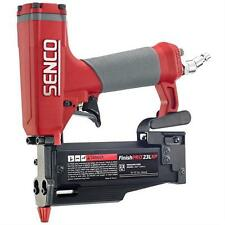"Senco 23 Gauge Headless Pinner 2"" long FinishPro 23LXP -  8L0001N"