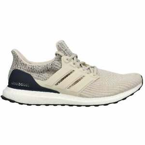 adidas Ultra Boost  Mens Running Sneakers Shoes