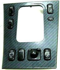 Mercedes CLK C209 2000-2006 fenêtre contrôle interrupteurs, miroir 2088200010