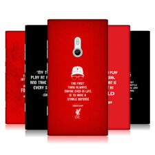 Étuis, housses et coques etuis, pochettes Nokia Lumia 800 pour téléphone mobile et assistant personnel (PDA)