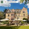 3 Tage Urlaub im Schlosshotel Rettershof in Kelkheim mit Frühstück