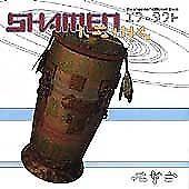 Shamen : Different Drum CD Value Guaranteed from eBay's biggest seller!