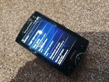 Sony Ericsson Xperia mini pro Mini Pro SK17i
