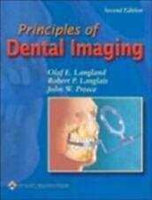 Principles of Dental Imaging by John W. Preece, Robert P. Langlais and Olaf...