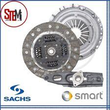 KIT FRIZIONE SACHS 3000951097 SMART FORTWO 800cc Cdi 1000cc BENZ. ANNO 07 08