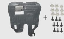 POUR  FORD MONDEO MK3 III 03-07 PLAQUE COUVERCLE CACHE PROTECTION SOUS MOTEUR !
