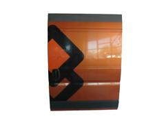 FIAT DUCATO BOXER JUMPER 06- GLEITE LADE LINKE TÜR H2