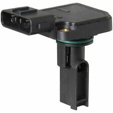 True Parts Mass Air Flow Sensor MAF1066 For Toyota Tacoma 4Runner T100 1995-2004