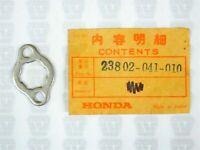 HONDA TRX400EX TRX 400EX XR400R XR400 XR FRONT SPROCKET FIXING RETAINING PLATE