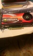 Nvidia GeForce 8800GT 512 MB for Mac Pro (2008 - 2013)