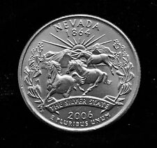 2009-S US PROOF CLAD TERRITORY QUARTERS 6 CAMEO COINS #af