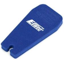E-flite EFLH1519 Micro Heli Main Blade Holder BSR Blade SR