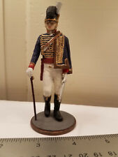 Tradition of London Officer Royal Horse Artillery Painted Kit No.08 British