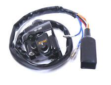 KR Schalter Lenkerschalter Recht, Handle Switch Right, KAWASAKI KZ 900,A,B LTD