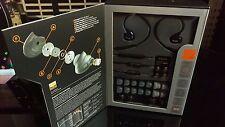RHA T20i High Fidelity Noise Isolating In Ear Headphones