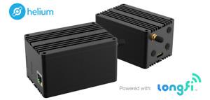 Helium Hotspot RAK V2 Crypto Miner NEW + Free Delivery (Better than Bitcoin)
