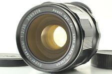 [Near MINT] Pentax Super Takumar 35mm f2 M42 Wide Angle Lens From JAPAN