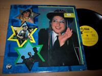 NM 1984 Kosher Club Mini LP Album