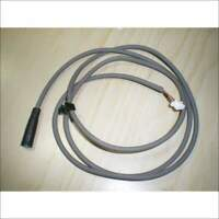 câble dans la potence Trottinette Xiaomi Mijia M365